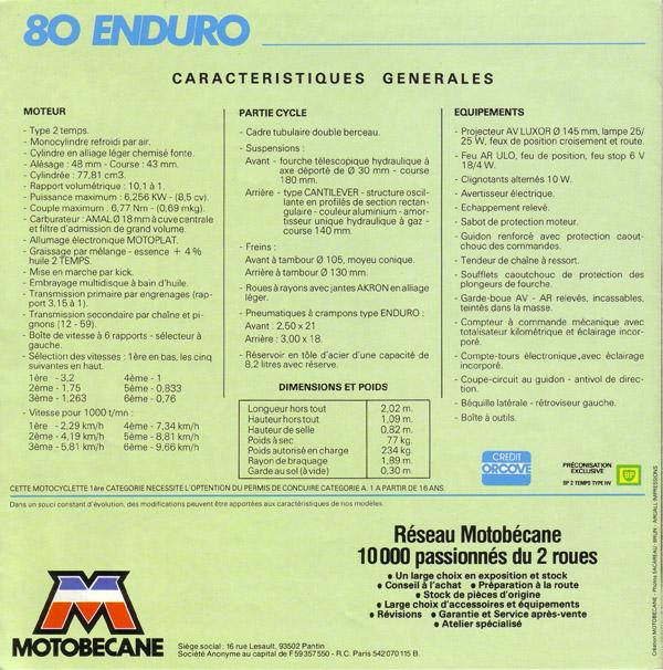 variant - Los modelos Derbi para exportación Pub%2080%20enduro-verso-600