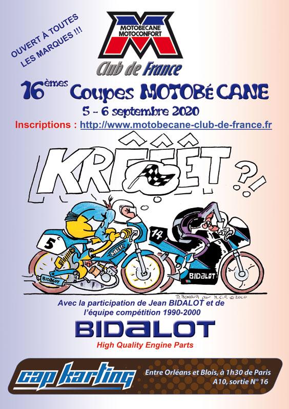 Coupe Motobecane 2020 5 et 6 septembre à Mer 41 Affiche-Coupes-2020