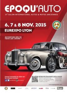 EpoquAuto2015_flyer_A5_page_001
