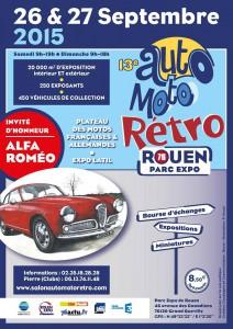 auto-moto-retro-rouen-2015