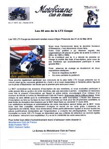 MCF'Info #2